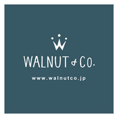 banner_walnut_blog.jpg