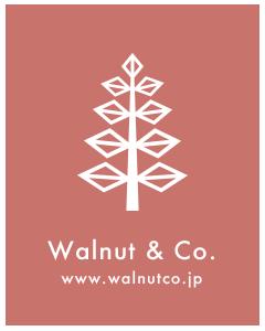 Walnutandco