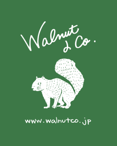 banner_walnut_official_green.png