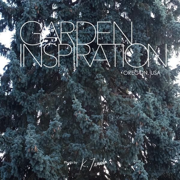 garden_inspiration_oregon.jpg