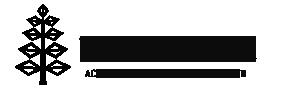 logo_20200212.png