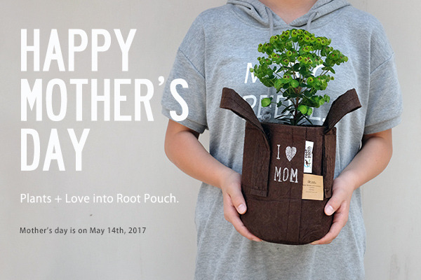 mothersday_2017.jpg
