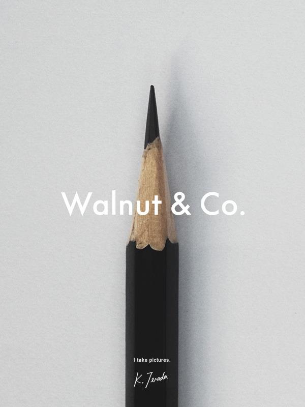 pencil_600.jpg