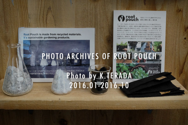 photo_archive.jpg