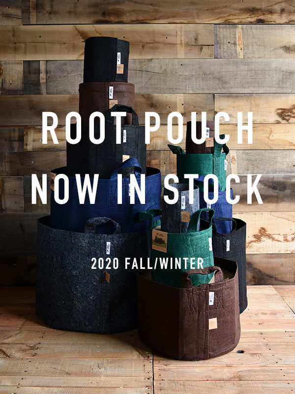 rootpouch_nowinstock_600