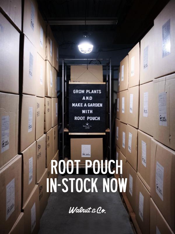rootpouchinstock.jpg