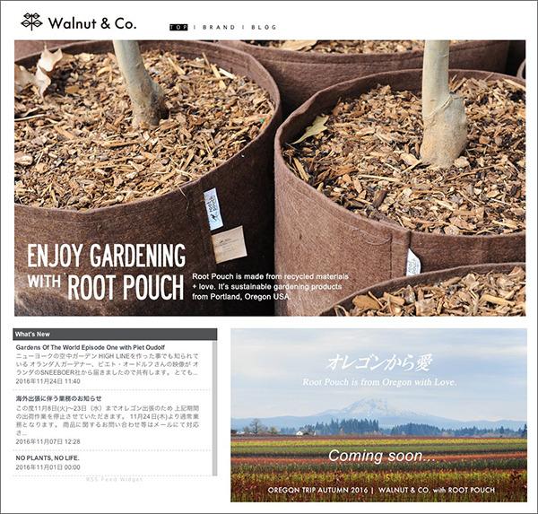 walnut&co.jpg