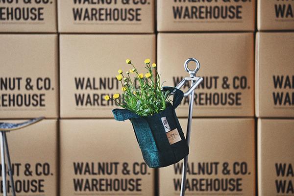 warehouse_001.jpg