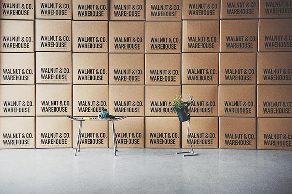 warehouse_002.jpg